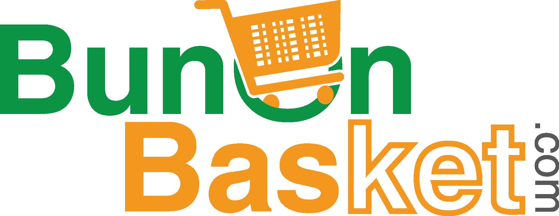 Bunon Basket